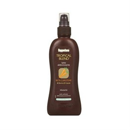 Coppertone  Losyon Havuç ve Kakao 200 ml