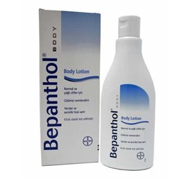 Bepanthol Body Lotion 200ml