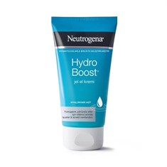 Neutrogena Hydro Boost Jel El Kremi 75 ml