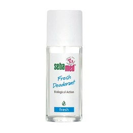 Sebamed Fresh Deodorant Sprey 75 ml / Fresh